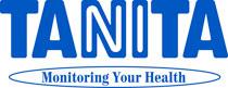 logo-tanita-210-81